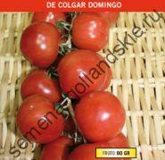 "Томат ""ДЕ КОЛГАР ДОМИНГО"" (De Colgar Domingo) 10 семян"
